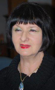 Deena Butta
