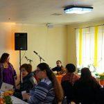 PFI-Konferenz 2017 Vortrag