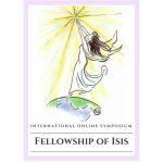 Internationales Symposion der FOI