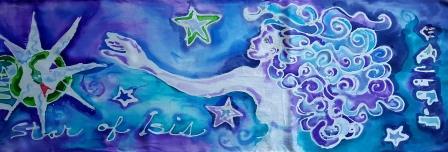 Sirius, Stern der Isis